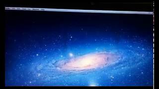 Install iAtkos L2 10.7.2 on Samsung R780 & Fixed PCI Configuration Begin Error on USB installer