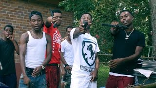 Download lagu NBA YoungBoy - 38 Baby