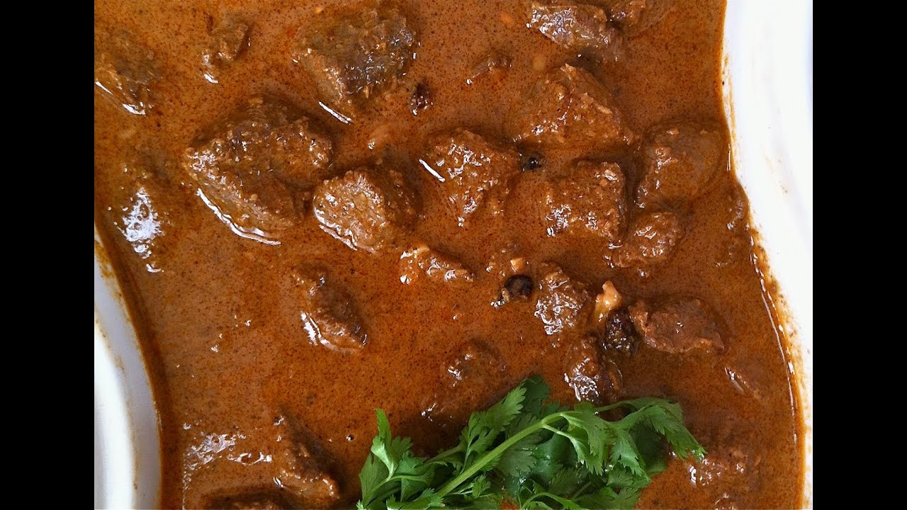 Indian lamb curry recipe lamb recipes meat recipes from india indian lamb curry recipe lamb recipes meat recipes from india asmr forumfinder Image collections