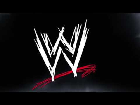 Wwe bell ring sound effects