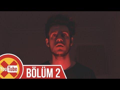 YOUTUBERLAR BENİ TANIMADI! (#YoutubeYokOlsaydı 2.Bölüm)