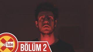 Youtube Yok Olsaydı 2. Bölüm (Youtube Dizisi)