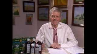 видео Лікування аденоїдів без операції