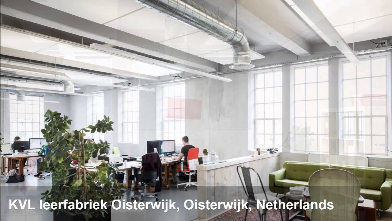 ecophon master matrix kvl leerfabriek oisterwijk. Black Bedroom Furniture Sets. Home Design Ideas