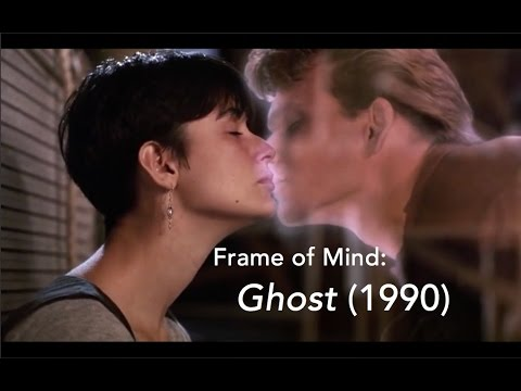 Download Ghost (1990), and the Echoes of Love