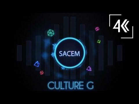 Reportage sur la SACEM avec Michel Mey