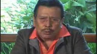 Erap Message