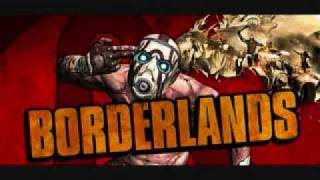 Borderlands Moxxis Underdome Riot Gameplay Trailer Music