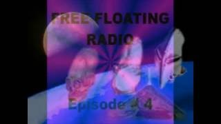 Illuminati / Planetary Karma talk on freefloating radio Show #4