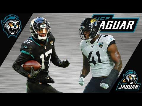 Jaguars Talk with Jason from Jaguars United