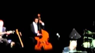 Paolo Conte - Alle prese con una verde milonga