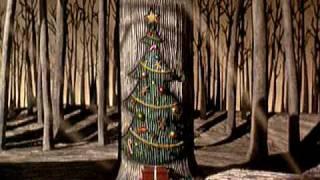 El Extraño Mundo de Jack ~ La Navidad
