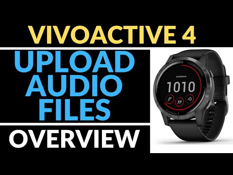how-to-upload-music-to-your-garmin-vivoactive-4