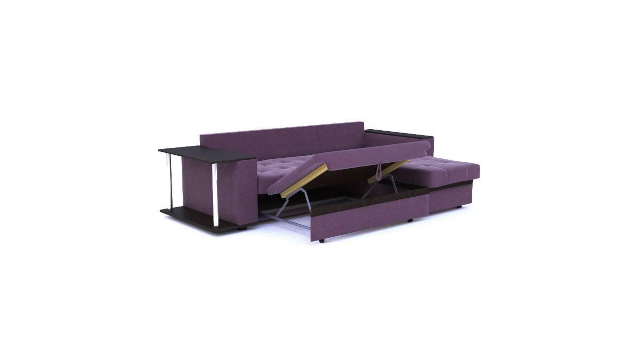 Купить угловой диван в минске на dom. By. Широкий ассортимент: каталог, цены, фото. Выбирайте угловой диван у нас и покупайте выгодно!