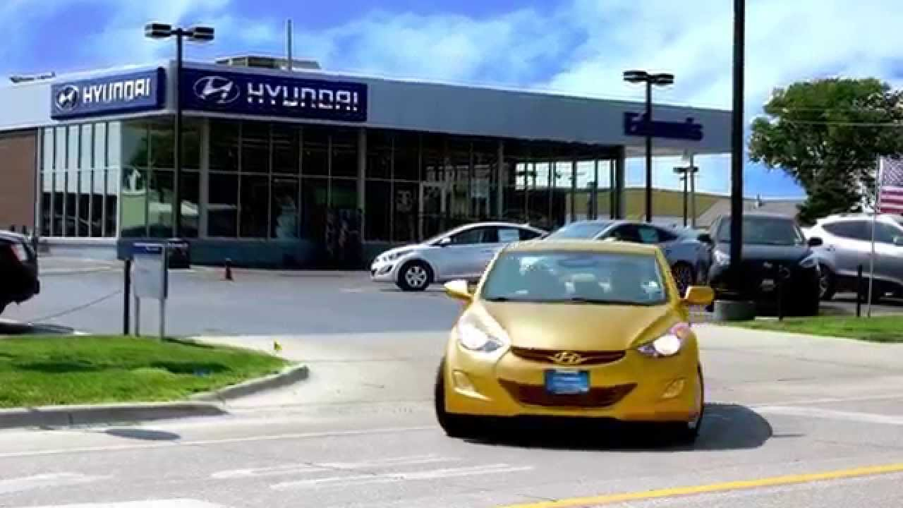 Edwards Hyundai   CPO
