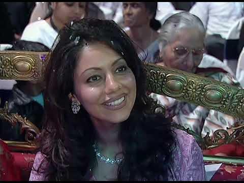 Best Actor Award | SRK for Devdas | Zee Cine Awards 2003