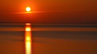 Atlantean Twilight - Kevin MacLeod - 2 HOURS [Relaxing, Mystical]