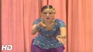 Gambar cover DOOD PYAR WALA - NADIA ALI MUJRA - NASEEBO LAL -PAKISTANI MUJRA DANCE - NASEEBO LAL