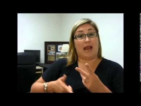 Beneficiary mistake #1: Misunderstanding Asset Distribution on Death (ASL)