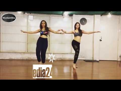 Bangla Hot ,saxy ,video Dance ,2018 ,2019 ,new Song