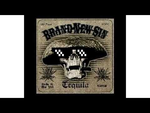 Tequila-The Only Good One (1 Hour Version)