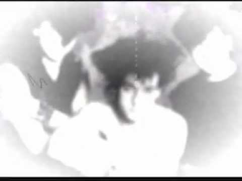 the Cure-Figurehead (lyrics)