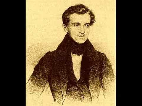 Radetzky March - Johann Strauss Sr