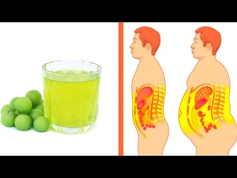 Weight Loss Tips in Tamil – Homemade Drink to Lose Weight Fast