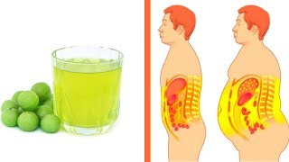 Weight Loss Tips in Tamil - Homemade Drink to Lose Weight Fast