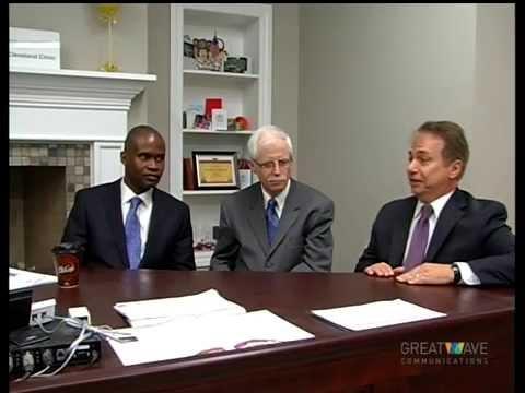 Your Health Now ACMC: Ebola