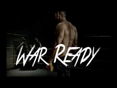 FREE   WAR READY ( PRO BY FEM BOOGIE ) MEEK MILL X TORY LANEZ X TYPE BEAT