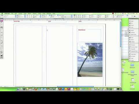 make a travel brochure for brazil writing worksheets worksheets