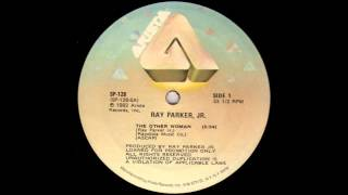 The Other Woman (Extended Version) - Ray Parker, Jr.