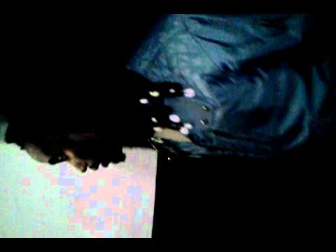 "GK: ""Gossip"" video-shoot (LEAK)3"