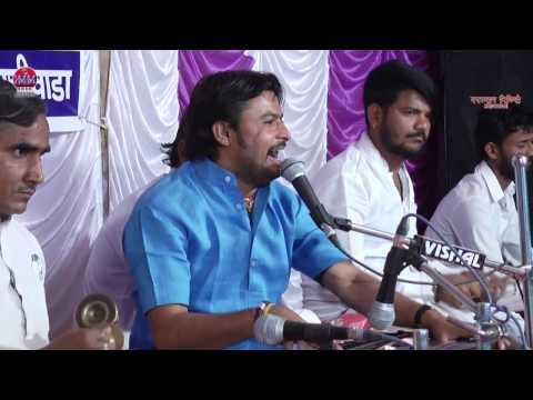 Gong Live_Me Pheru Apari Mala_SINGER_ Poonam Mali_ New Superhits Rajasthani Bhajan 2017