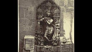 Krishna's Mouth: Worlds Within Thumbnail