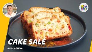 Cake salé | Lidl Cuisine