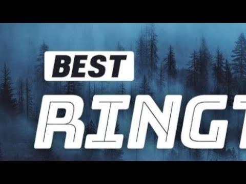 Best ring tune by sunny khan