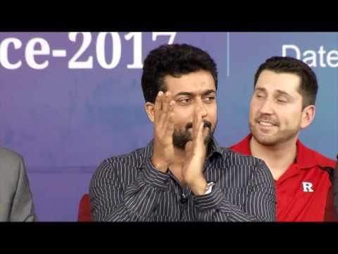 Ezham Arivu Episode 101 - Feb 27 2017 @DD Podhigai