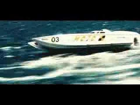 Miami Vice Trailer