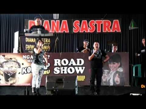 Dian Prima Tarling Dangdut - Wong Tani