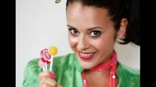 Watch Lolly Mickey video