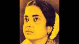bansh-baganer-mathar-opor-pratima-bandopadhyay
