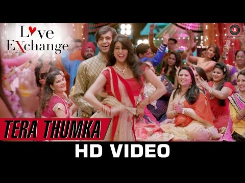 mehsopuria tera thumka mp3