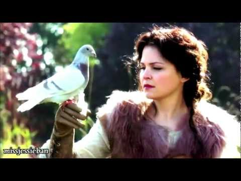 Once Upon A Time || Happy Ending