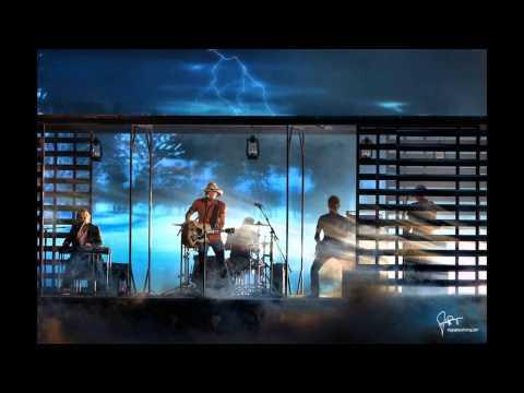 CMA Awards Special with Lady Antebellum Jason Aldean Keith Urban & Miranda Lambert