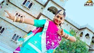 Malke Malke Rajasthani Gujrati Mix Vivah Geet मलके रे मलके बनड़ी Chunnilal Rajpurohit PRG