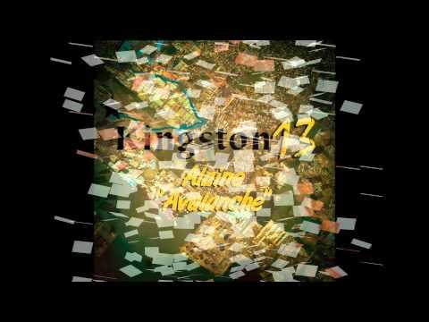 Alaine - Avalanche (Kingston 13 Riddim) Official Audio