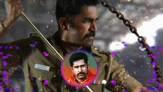 #Thimiru Pudichavan #Vijay Antony #new BGM...
