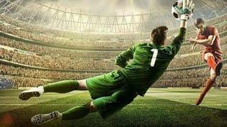 LIVE 👉 Saudi Arabia U23 - Iran U23 Asian Games U23